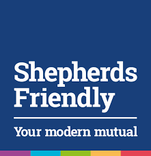 Shepherds Friendly